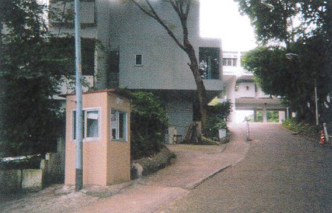 聖心インターナショナルスクール